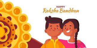 bhaiya mere rakhi ke bandhan ko 2020 lyrics in hindi