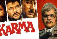 Har Karam Apna Karenge Lyrics In Hindi